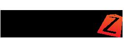 DieselSellerz Logo